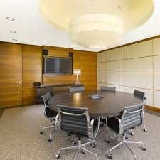 absolute office interiors 1000 images about office on pinterest modern offices office designs and offices absolute office interiors