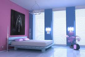 Off White Bedroom Furniture Bedroom Off White Bedroom Furniture Floor Mirrors For Bedroom Wood