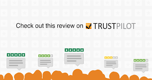 Grainger Reviews | Read Customer Service Reviews of www ...