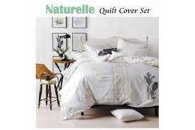 <b>linen</b> fabric queen <b>bed frame</b> - Kogan.com