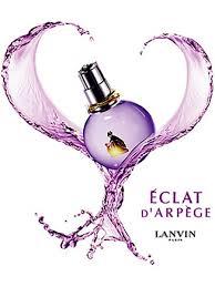 <b>LANVIN</b> Eclat D'<b>arpege Парфюмерная</b> вода 30 мл <b>LANVIN</b> ...
