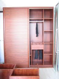 bedroom furniture wardrobe bedroom closets and wardrobes bedroom closets and wardrobes bedroom closets and wardrobes bedroom closet furniture
