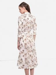 женское <b>платье marella</b>   Newmood