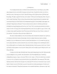 Emergency Management Law Essay Writing Service