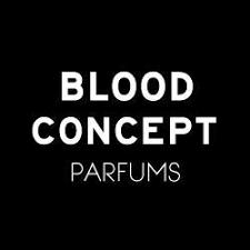 <b>BLOOD CONCEPT</b> (@BloodConcept) | Twitter