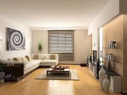 Modern Living Room Colors Modern Living Room Colors Hotshotthemes For Living Room Colors