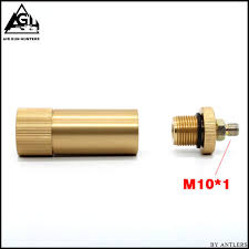 Online Shop <b>High pressure PCP</b> hand pump air filter Oil-water ...