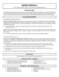 Cover Letter Bookkeeping Resume Sample Bookkeeping Resume Sample