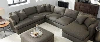 ireland home martin furniture fulton double fulton home furniture unconvincing max living room