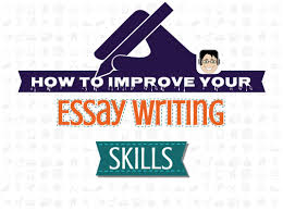 skills essay life skills essay learnenglish teens british council how to improve your essay writing skills
