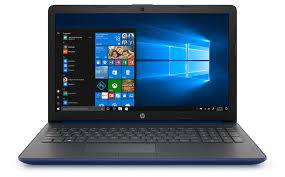 15 6 <b>ноутбук hp 15 da0084ur</b> 4jy54ea серебристый   shkolnie ...