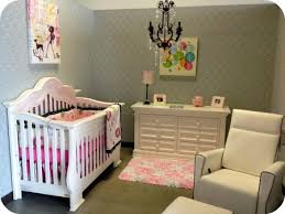 themed nursery rooms to show customers what their babys room can look like baby kids baby furniture