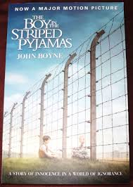 the boy in striped pyjamas essay on innocence essay 11 the boy in striped pyjamas by john boyne 50 a year