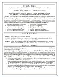 system administrator resume sample job resume samples system administrator resume for fresher system administrator resume pdf