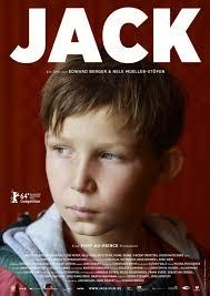 Jack (2014) latino