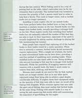 persuasive essay sports topics   guachipelin title persuasive essay which someone to greatart   great ideas