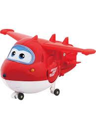 <b>Трансформер Джетт Super Wings</b> 3394511 в интернет-магазине ...