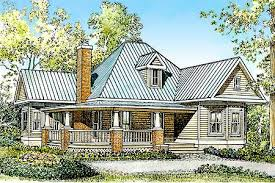 Hill Country Home Plans   Smalltowndjs comMarvelous Hill Country Home Plans   Hill Country Style House Plans