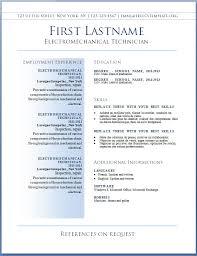 sample best resume  swaj eubest resume template nymmfc h best resume format samples download nymmfc h   sample best resume