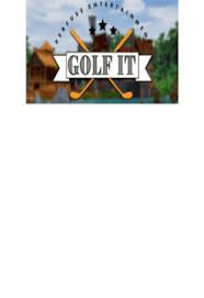 <b>Golf</b> It! Steam Gift GLOBAL 133790 в Набережных Челнах ...
