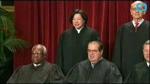 somber supreme court resumes today without late   one news page videonews video  somber supreme court resumes today without late antonin scalia  middot  antonin scalia