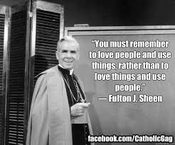 Fulton-Sheen-Meme.jpg via Relatably.com