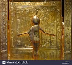 research paper on king tut ground level english language and boy king tut s tomb study essay research paper research paper of king tut suggests that nefertiti