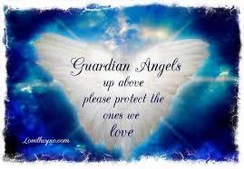 Image result for guardian angel