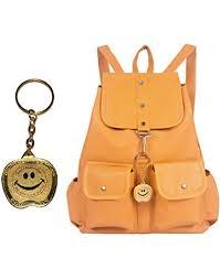 new lady shoulder bag luxury