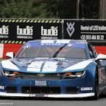 24H Zolder: Braxx Racing aangenaam verrast door prestatie nieuwe ...