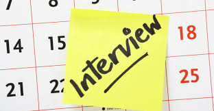 interview success how to succeed at interviews interview calendar
