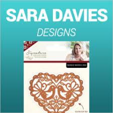 Embossing Folders - Folders, Stencils, Designs & Colours