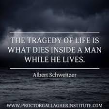 Albert Schweitze, Doctor on Pinterest | Nobel Peace Prize ... via Relatably.com