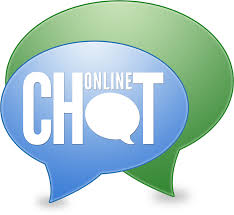 online chat express project in java projectsgeek online chat express project in java