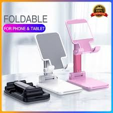Shop <b>Phone Holder</b> & <b>Stand</b> Products Online - Cases & Covers ...