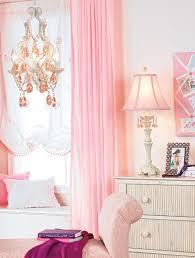 awesome girls room chandelier lighting home design ideas also girls chandelier chandelier girls room