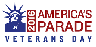 why we appreciate america veterans essay   essay is veterans day a federal holiday  facts about