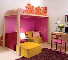 lovely children bedroom ideas on charming kid bedroom design