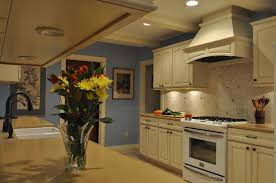 marvelous how to install under cabinet lighting new construction