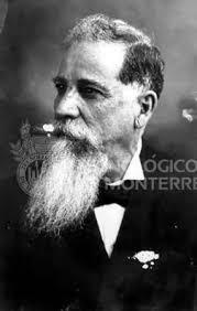 General Bernardo Reyes (1900) - 2005_120621_105121f