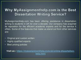 Online Dissertation Help is an round the clock Dissertation Writing S        Dissertation Writing Help