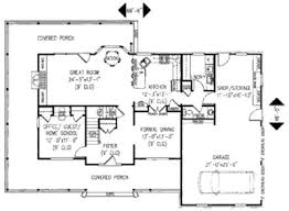 Exceptional Inexpensive House Plans   Cheap Build House Plan    Exceptional Inexpensive House Plans   Cheap Build House Plan