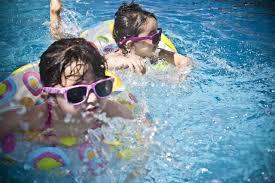 Как выбрать солнечные <b>очки</b> ребёнку? | Салоны оптики ...