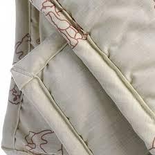 <b>Одеяло Baby Nice</b> с верблюжьей шерстью стеганое 105х140 см ...