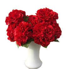 5 big head bouquet rose fake flower party home high quality decorative wedding bride