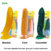 sex machine anal vagina masturbator for man artificial pussy male adult toy