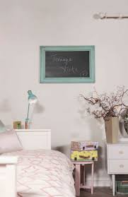 color trend home