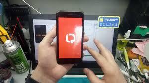FRP! <b>BQ</b>-mobile <b>BQ</b> Trend Сброс аккаунта гугл. Android 7 - YouTube