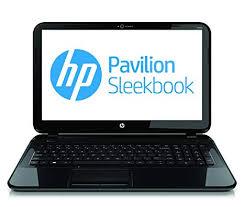HP Pavilion 15-b010us 15-b010us Laptop (Windows ... - Amazon.com