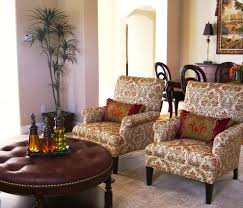 mediterranean furniture style living room traditional with art beautiful chairs buffet apothecary style furniture patio